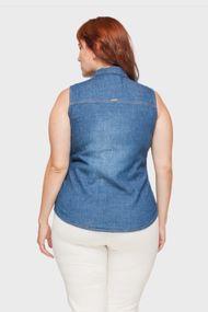 Camisete-Jeans-Plus-Size_T2