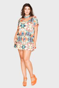 Saida-August-Flores-Plus-Size_T1