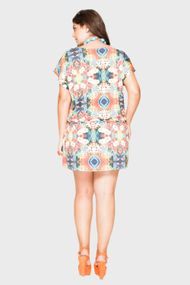 Saida-August-Flores-Plus-Size_T2