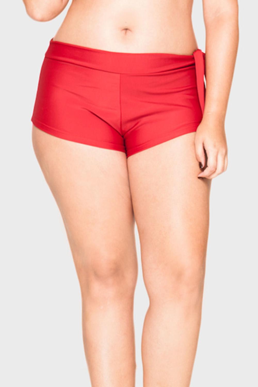 Shorts-Amy-Plus-Size_T1