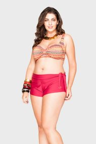 Shorts-Amy-Plus-Size_T1