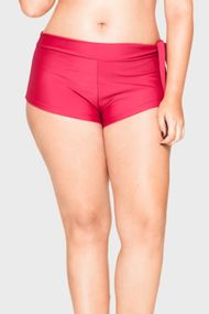 Shorts-Amy-Plus-Size_T2
