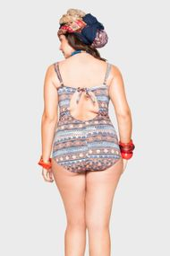 Maio-Margot-Persa-Plus-Size_T2