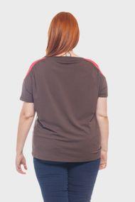 Blusa-Franzido-Ombros-Plus-Size_T2