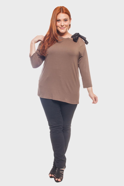 Blusa-Laco-Tafeta-Plus-Size_T1