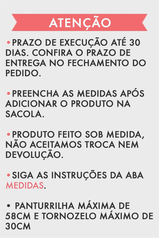 infobotas