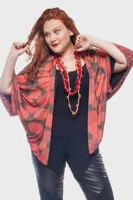 Bolero-Compose-Plus-Size_T1