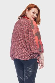 Bolero-Compose-Plus-Size_T2