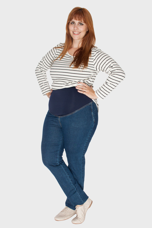 Calca-Gestante-Splendid-Jeans-Plus-Size_1