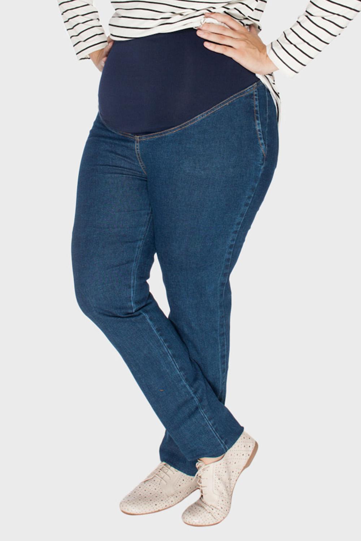 Calca-Gestante-Splendid-Jeans-Plus-Size_2