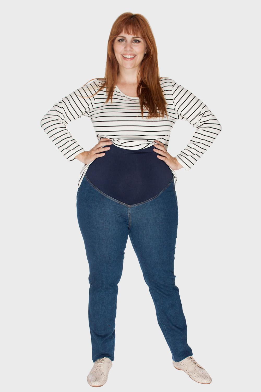 Calca-Gestante-Splendid-Jeans-Plus-Size_3