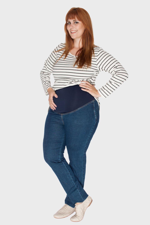 Calca-Gestante-Splendid-Jeans-Plus-Size_4