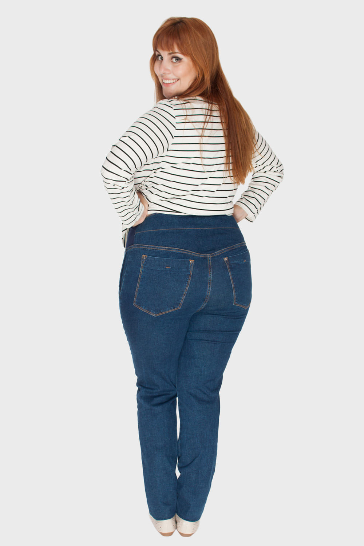 Calca-Gestante-Splendid-Jeans-Plus-Size_5