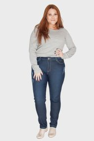 Calca-Jeans-Skinny-Puidos-Plus-Size_T1