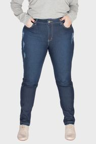 Calca-Jeans-Skinny-Puidos-Plus-Size_T2