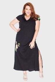 Vestido-Gola-Flor-Lateral-Plus-Size_T1