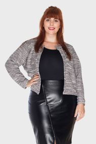 Casaco-Chanel-Plus-Size_T1