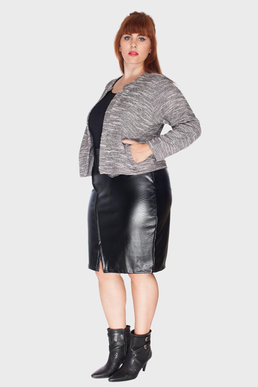 Casaco-Chanel-Plus-Size_T1