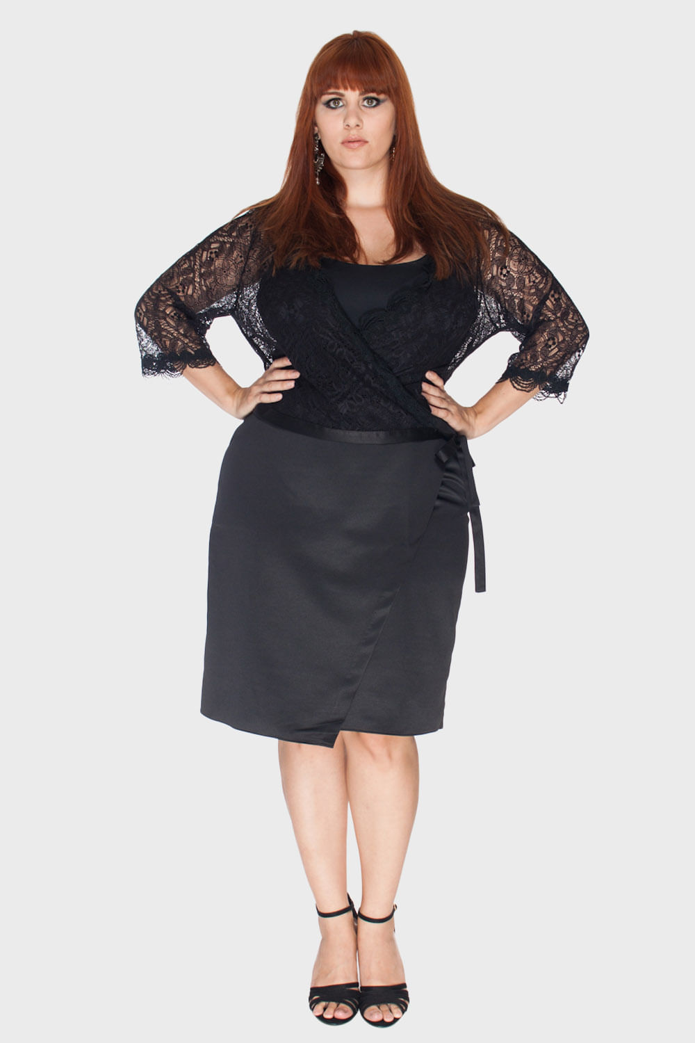 Vestido-Princess-Renda-Plus-Size_T1