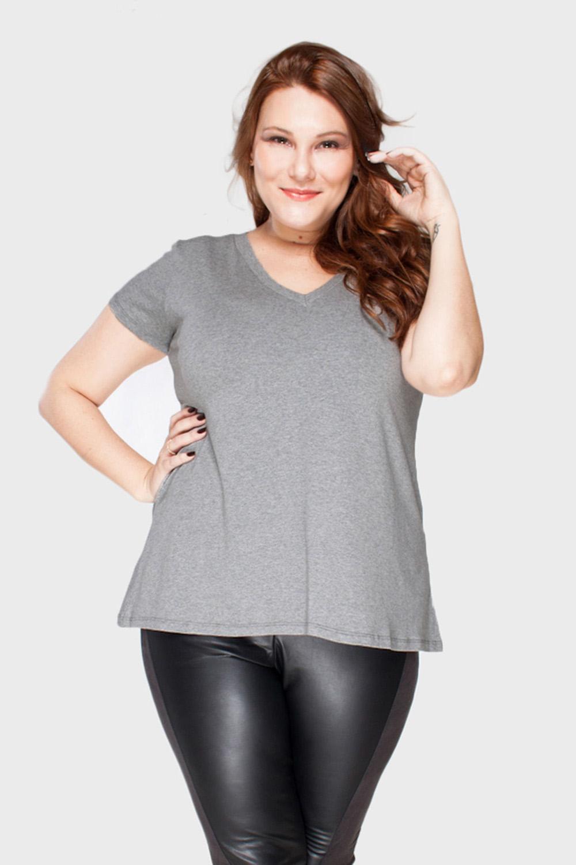 Camiseta-Decote-V-Plus-Size_1