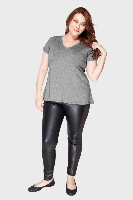 Camiseta-Decote-V-Plus-Size_5