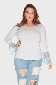 Blusa-Happy-Plus-Size_T1