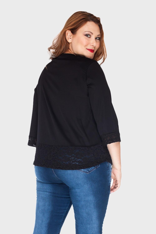 Blusa-Cropped-Soft-Plus-Size_2