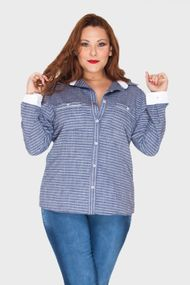 Camisa-Risca-de-Giz-Plus-Size_T1