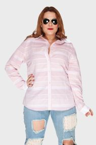 Camisa-Rosa-Listras-Plus-Size_T1