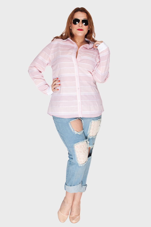 Camisa-Rosa-Listras-Plus-Size_3