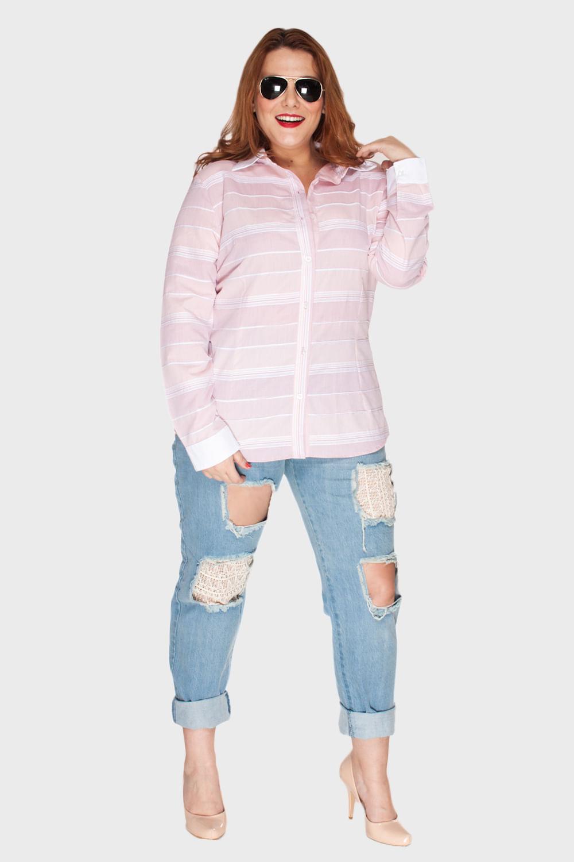 Camisa-Rosa-Listras-Plus-Size_4