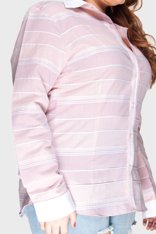 Camisa-Rosa-Listras-Plus-Size_5