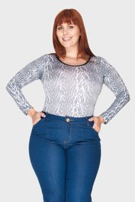 Body-Animal-Print-Plus-Size_T1