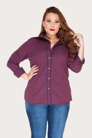 Camisa-Vinho-Plus-Size_T1