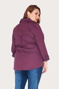 Camisa-Vinho-Plus-Size_T2