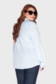 Camisa-Azul-Bebe-Plus-Size_T2