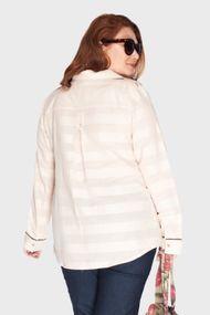 Camisa-Areia-Cotton-Plus-Size_T2