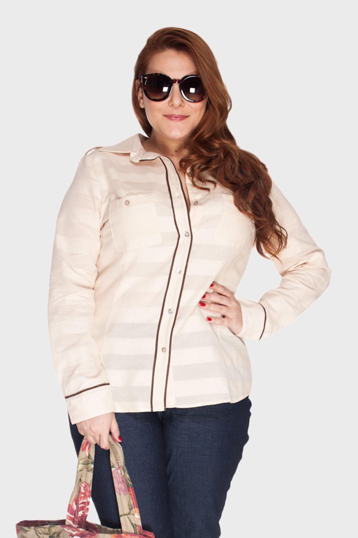 Camisa-Areia-Cotton-Plus-Size_1