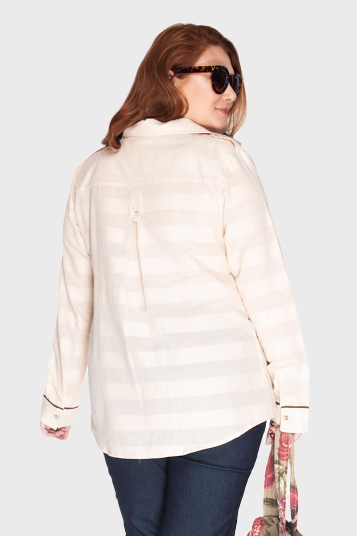 Camisa-Areia-Cotton-Plus-Size_2