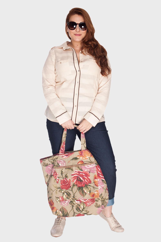 Camisa-Areia-Cotton-Plus-Size_4