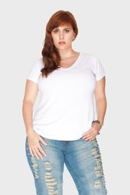 Camiseta-Decote-V-Plus-Size_T1