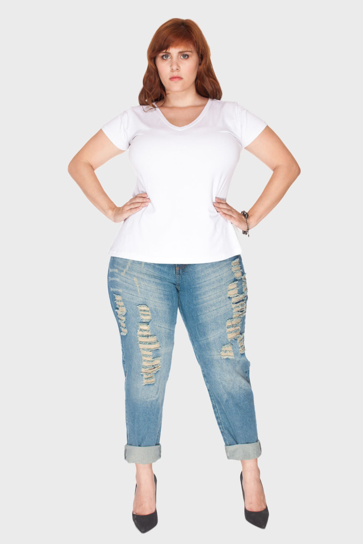 Camiseta-Decote-V-Plus-Size_4