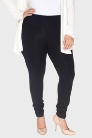 Calca-Legging-Gancho-Alto-Plus-Size_T2
