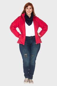 Jaqueta-Woman-Confort-Plus-Size_T1