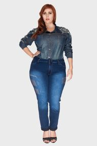 Calca-Jeans-Bordado-Plus-Size_T1