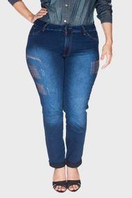 Calca-Jeans-Bordado-Plus-Size_T2
