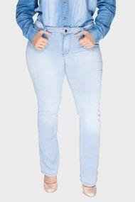 Calca-Jeans-Marmorizada-Plus-Size_T2