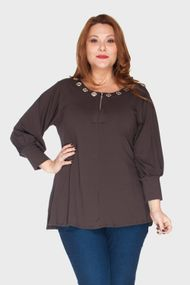 Blusa-Equador-Plus-Size_T1