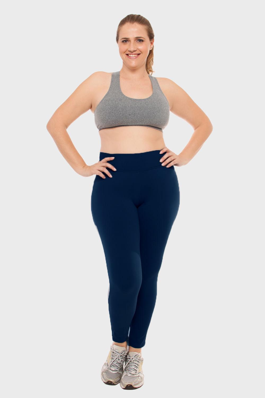 Calca-Legging-Lisa-Fitness_T1