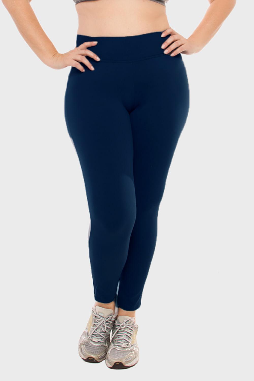 Calca-Legging-Lisa-Fitness_2